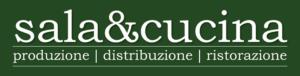 img_logo_sala_cucina_retina