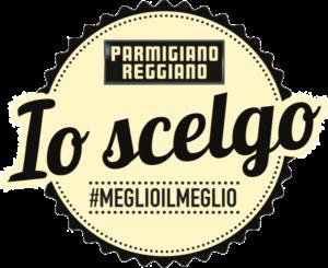 io_scelgo_logo